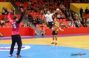 handball-aph-vs-boulogne-bill-0203-leandre-leber-gazettesports