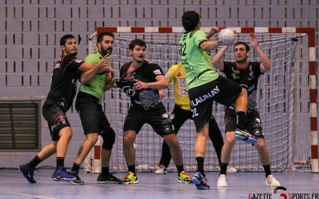 APH 30-22 CPB RENNES HB