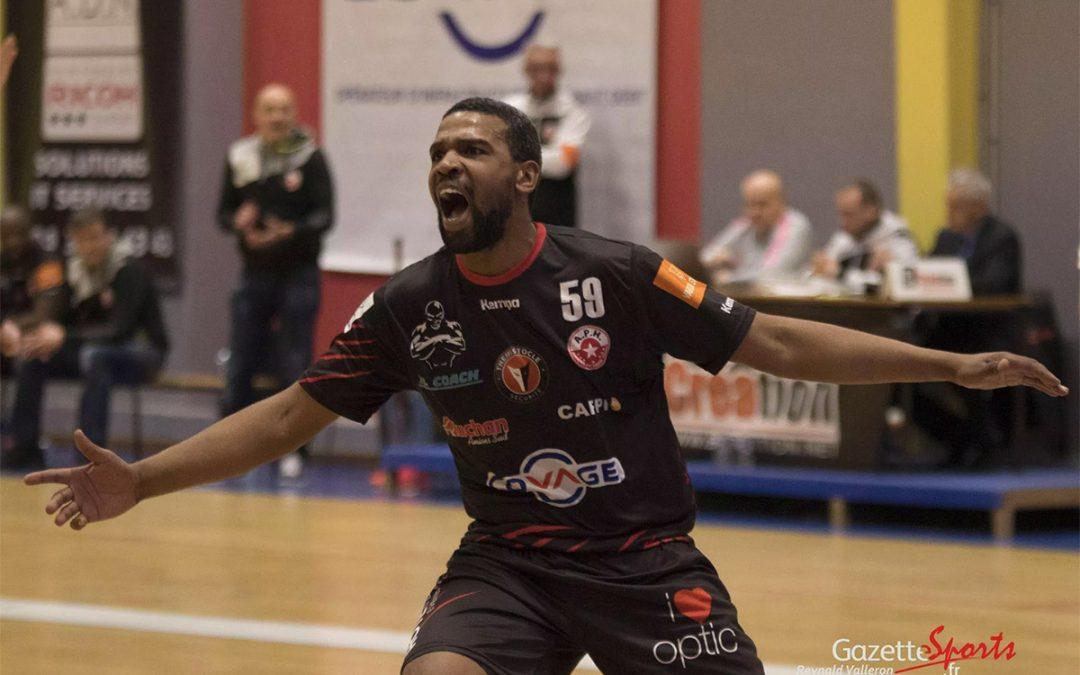 APH 25-24 CPB Rennes HB