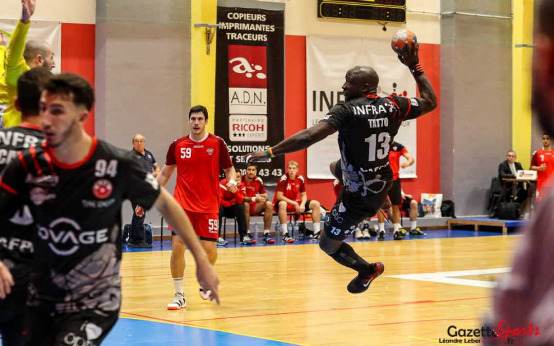 APH 27-34 CPB RENNES HB