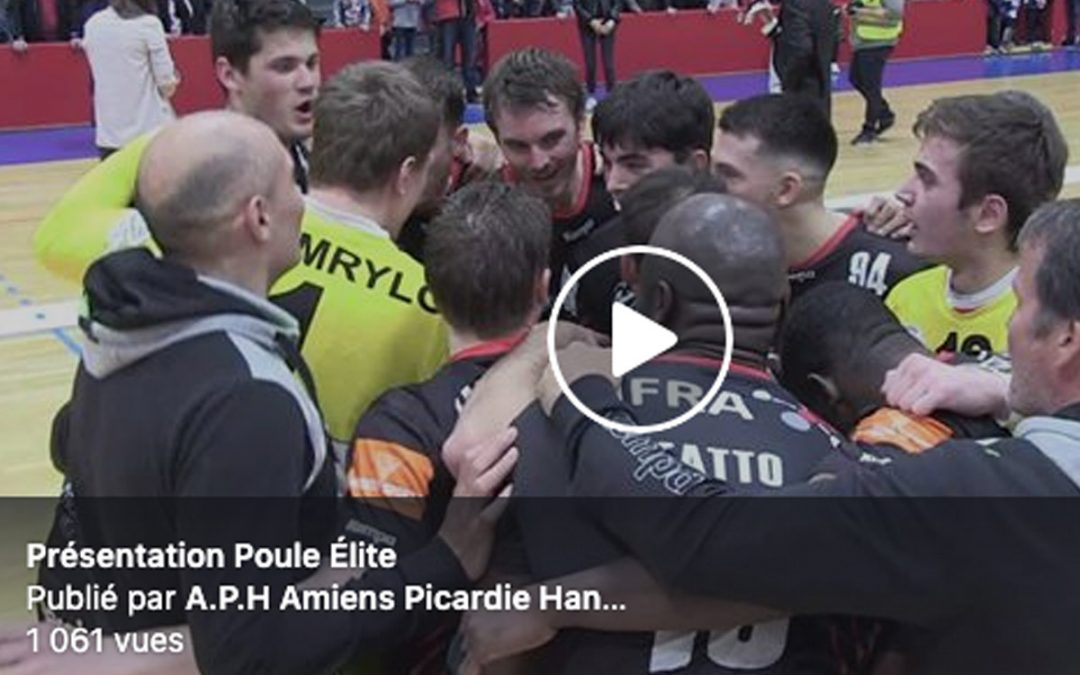 Interview des coachs