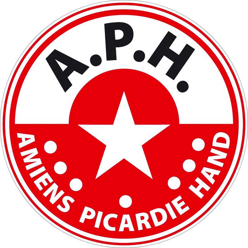 Amiens Picardie Handball